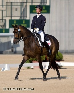 David Ziegler- PeninsulaTopMan-NAJYRC2014